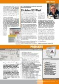 Pdf-Download - SOLAR-COMPUTER GmbH - Seite 5