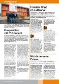 Pdf-Download - SOLAR-COMPUTER GmbH - Seite 6