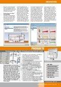 Pdf-Download - SOLAR-COMPUTER GmbH - Seite 7