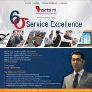 Six Sigma Service Excellence - Octara.com