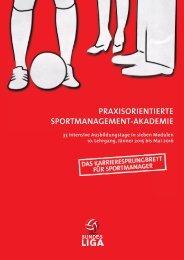 SMA-Broschuere