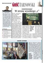 GN Tarnów 41/2005 (pdf)