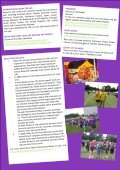 Relay Buzz - Relay for Life - Page 2