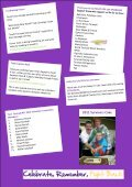 Relay Buzz - Relay for Life - Page 3