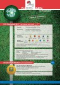 PDF-Download - feedback4u - Seite 2