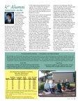 Proclamat!on Incarnation - Incarnation Catholic School - Page 3