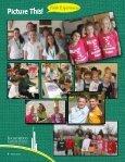 Proclamat!on Incarnation - Incarnation Catholic School - Page 4