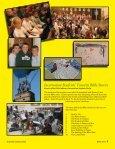 Proclamat!on Incarnation - Incarnation Catholic School - Page 5