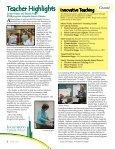 Proclamat!on Incarnation - Incarnation Catholic School - Page 6