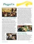 Proclamat!on Incarnation - Incarnation Catholic School - Page 7