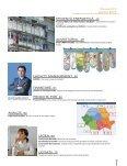 mari investitori 8 piaţa imobiliară 14 piaţa 16 case din lemn 18 ... - Page 2
