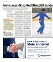 Tallinn - Linnaleht - Page 6
