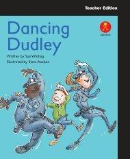 L17 TEpp Dancing Dudley