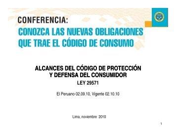 Descargar Exp. Dr. Víctor Zavala Lozano