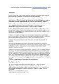 presented by Dhruba Raj Sapkota - Sri Lanka Environmental ... - Page 5