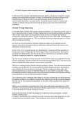 presented by Dhruba Raj Sapkota - Sri Lanka Environmental ... - Page 7