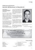 Ruedi Stadelmann im Interview - Seite 3