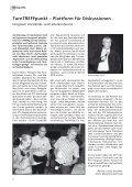 Ruedi Stadelmann im Interview - Seite 4