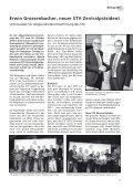 Ruedi Stadelmann im Interview - Seite 5