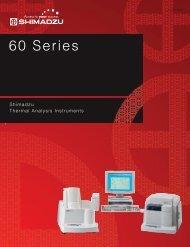 60 Series