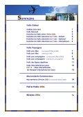 2006 - Aéroport international Bastia-Poretta - Page 2