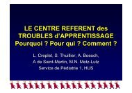 LE CENTRE REFERENT des TROUBLES d_APPRENTISSAGE0207