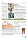 Schulbedarf von - Seite 3