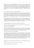 http://www.aufmuken.at/index.php?id=33&tx;_ttnews[tt_news ... - Page 3