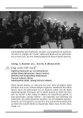 Kirchenmusik - St. Nikolaus Münster - Seite 5