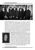 Kirchenmusik - St. Nikolaus Münster - Seite 6