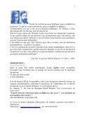 Septembre 2006 - groupe régional de psychanalyse - Page 2