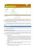 Online_Public_Access_Catalog - Page 4