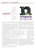 branding niagara - Niagara Original - Page 4