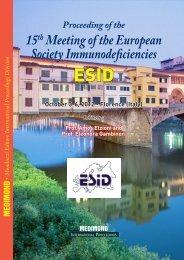 Front Page & Index - Monduzzi Editore - International Proceedings ...