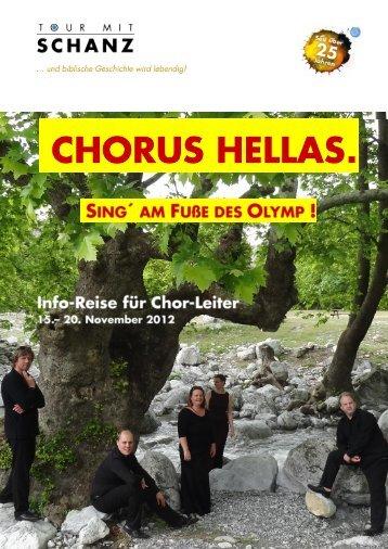Untitled - Chorus-Hellas