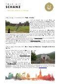Untitled - Chorus-Hellas - Page 4