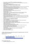 Tutustu kyselyn tuloksiin täällä - Kansalaisareena - Page 3