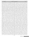 Gaceta - Biblioteca Enrique Bolaños - Page 6