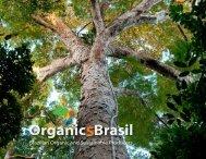 Download the brochure - Organics Brazil