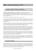 Télécharger - Avignon - Page 2