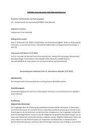 Interpersonelle Vertrauensskala (IVS)-2182_IVS_2012 - ZPID