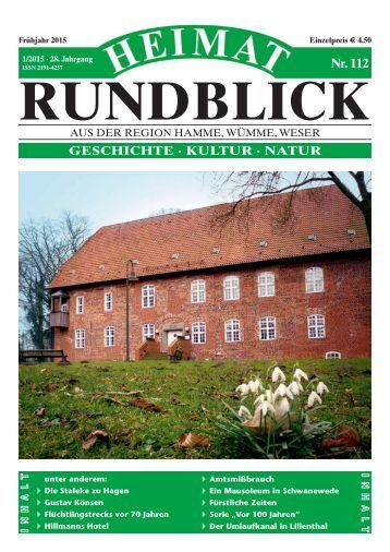 Heimat-Rundblick 112