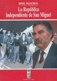 La República - Luis Emilio Recabarren