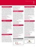 Aktuelles Programmheft Hatten und Wardenburg - Volkshochschule ... - Page 6