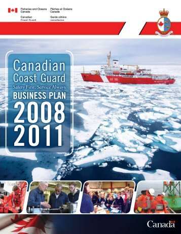 Fs151-12-2008E.pdf - Canadian Coast Guard