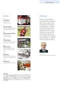 Dezember 2011 - Gornergrat Bahn - Page 3