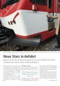 Dezember 2011 - Gornergrat Bahn - Page 4