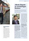 Dezember 2011 - Gornergrat Bahn - Page 5