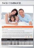 téléchargez la plaquette services - Sdeec - Page 2