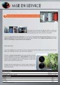 téléchargez la plaquette services - Sdeec - Page 3